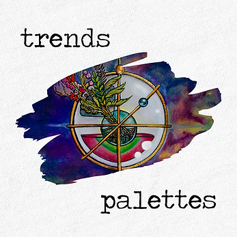 TRENDS_FRONT_COVER_DESIGN.png