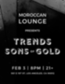 MOROCCAN LOUNGE FEB 3 2020.png