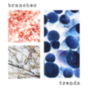 Branches Official Artwork.png