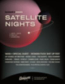 Satellite nights_WEB-01.png