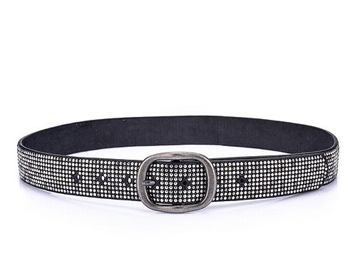 Rockstar Lifestyle Belt