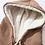 Thumbnail: Hush Pack Hoodie