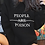 Thumbnail: People Are Poison Hoodie