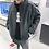 Thumbnail: Big Mon Ting Jacket