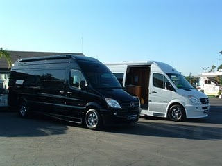 man and van durham,