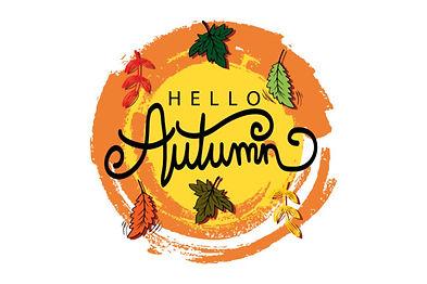 Hello-Autumn-Typography-Graphics-5188080-1-1-580x387.jpg