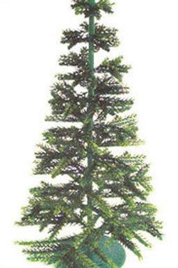 Christmas Tree Kit