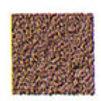 Ground Foam-Dirt Brown