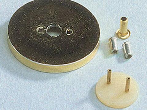 Chandelier Adapter