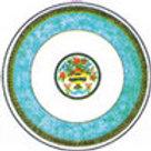 Paper Plates-CLA90733