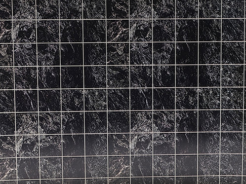 Tile-Black-MH5956