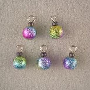 Bulbs-Multi Color