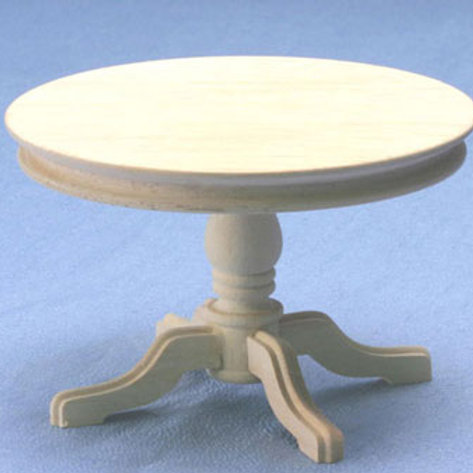 Table-CLA08628