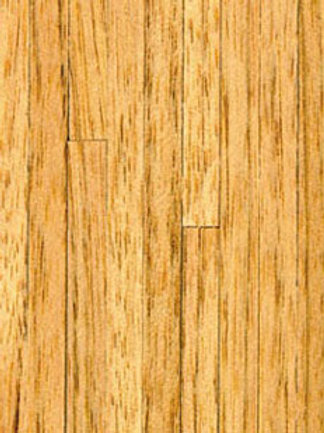 Wood Floor-Light-CLA73102