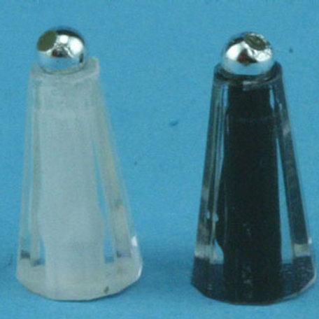 Salt and Pepper Set
