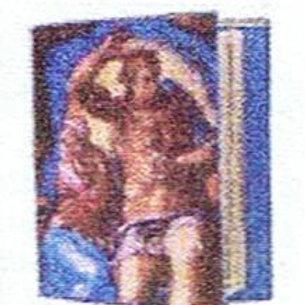 Books-Michelangelo