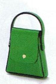 Purse-Green