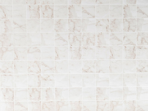 Tile-White-MH5958