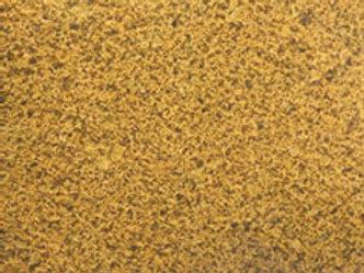 Flower Foam Color-Aspen Gold