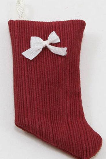 Christmas Stocking-BB90004