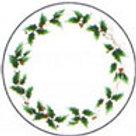 Paper Plates-CLA90732