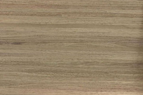 Wood Floor-Dark-CLA73103