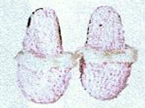 Slippers-Pink-N6729P