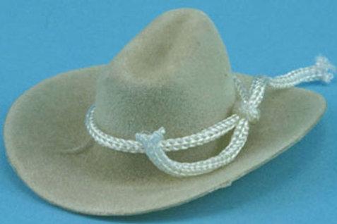 Hat-Cowboy