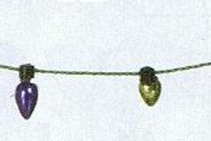 Garland-Bead