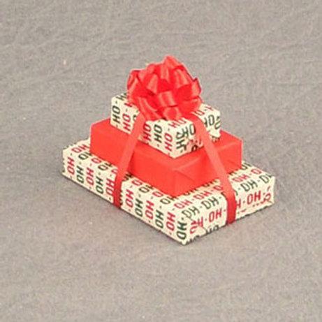 Christmas Gifts