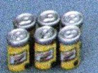 Beer-Miller