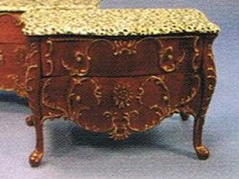 Table-Display