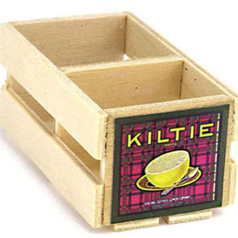 Crate-Large