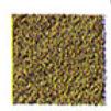 Ground Foam-Grass Green