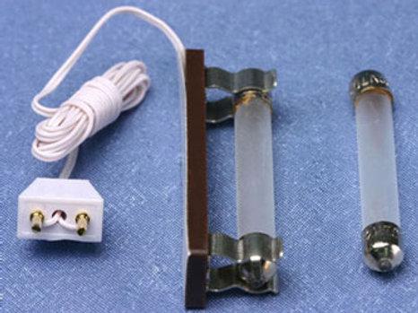 Strip Light-MH619