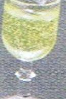 Wine Glass-White
