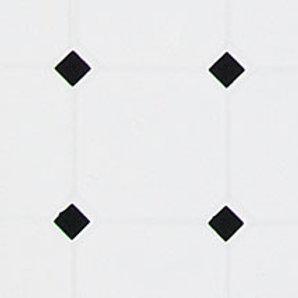 Octagon Tile