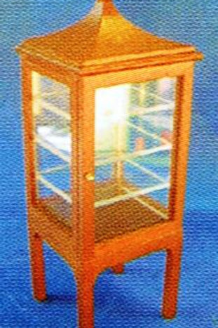 Cabinet-Walnut-GLN99785W