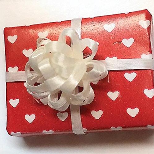 Valentine Gift-CLD607
