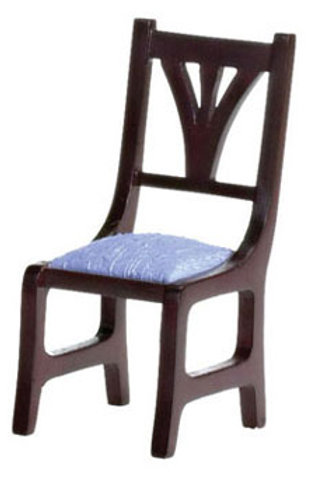 Chair-Side