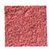 Flower Foam Color-Salmon Pink