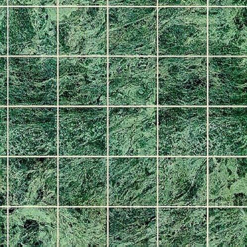 Tile-Nile Green-MH5957