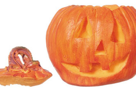 Pumpkin Carved-FCA4557