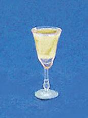 Wine-White