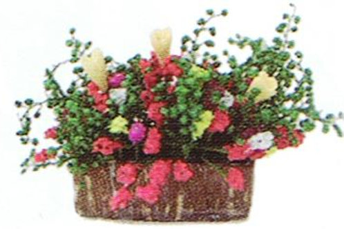 Flower Arrangement-VMMF2063