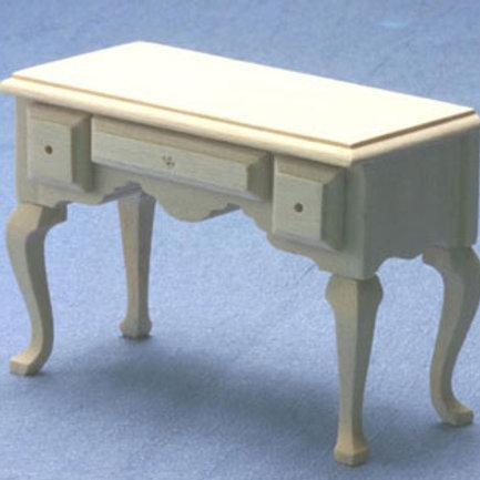 Desk-CLA08655