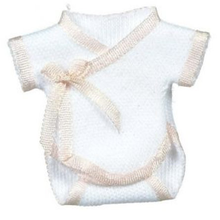 Infant Outfit-Pink-FCA2756PK