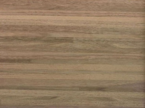 Wood Floor-Dark-CLA73104