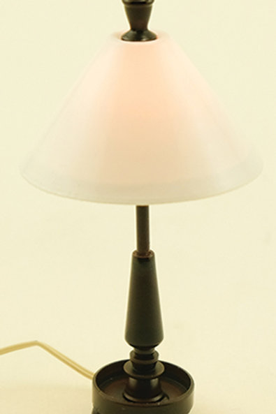 Table Lamp-MH1047