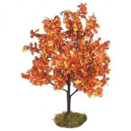 Tree-Fall